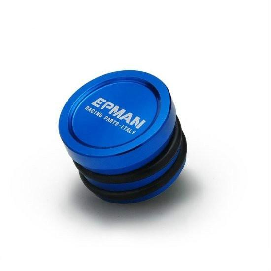 Uszczelniacz bloku silnika Epman Honda Blue - GRUBYGARAGE - Sklep Tuningowy